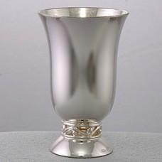Серебряная стопка ХЮ-080668