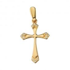 Золотой крест аг-1.4.0794