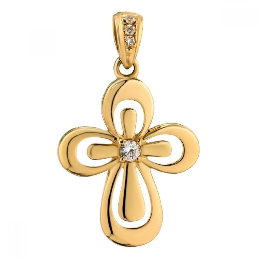 Золотой крест аг-1.4.0853