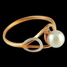 Золотое кольцо аг-1710253