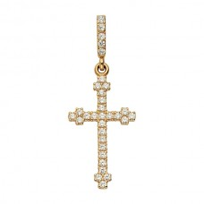 Золотой крест аг-1.4.0746
