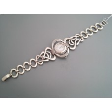 Серебряные часы бр-7110047
