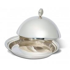 Срібна маслянка ХЮ-080726