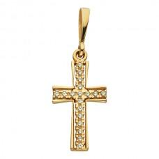 Золотой крест аг-1.4.0751