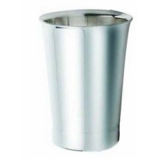Серебряная стопка ХЮ-090084
