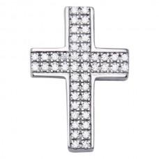 Золотой крест аг-1.4.0807