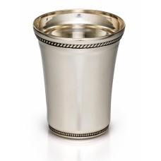 Серебряная стопка хю-07003451