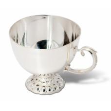 Чашка кофейная ХЮ-090072