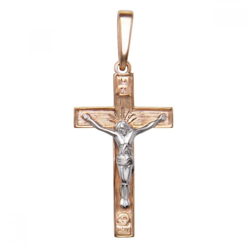 Золотой крест аг-1.4.0058