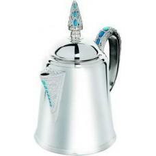 Молочник серебряный ХЮ-080166