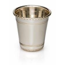Серебряная стопка хю-07003490