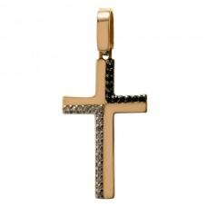 Золотой крест аг-1.4.0838