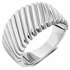 Срібна каблучка ЛЗ-1085
