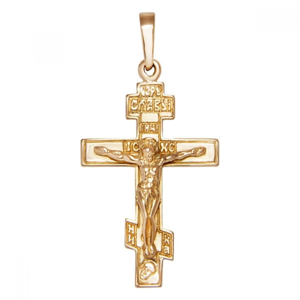 Золотой крест аг-1.4.0163