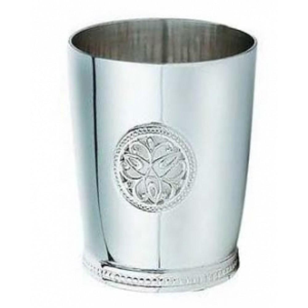 Серебряная стопка ХЮ-080512