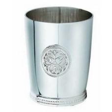 Стопка з срібла 925 проби ХЮ-080512