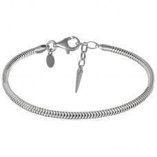 Серебряный браслет Pandora АМ-221021