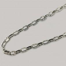 Серебряная цепь царя Соломона БР-0027641