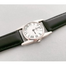 Серебряные часы бр-0003771