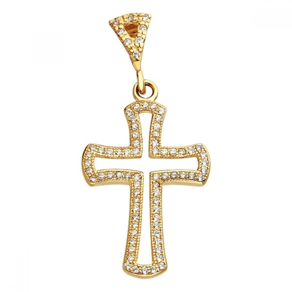Золотой крест аг-1.4.0680