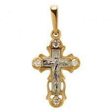 Золотой крест аг-1.4.0845
