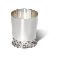 Стопка срібна ХЮ-080510