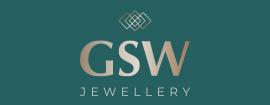 Интернет-магазин ювелирных изделий GSW